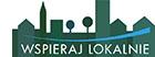 https://www.pitax.pl/themes/pitax/img/wspieraj-lokalnie-logo.jpg