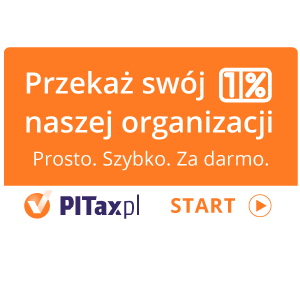 Rozliczenie PIT z PITax.pl