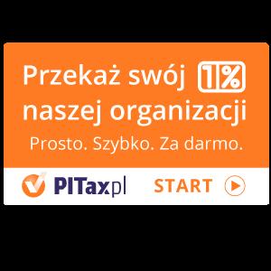 Rozlicz PIT z PITax.pl