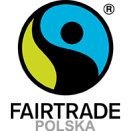 Fairtrade Polska