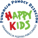 "Fundacja ""Happy Kids"""